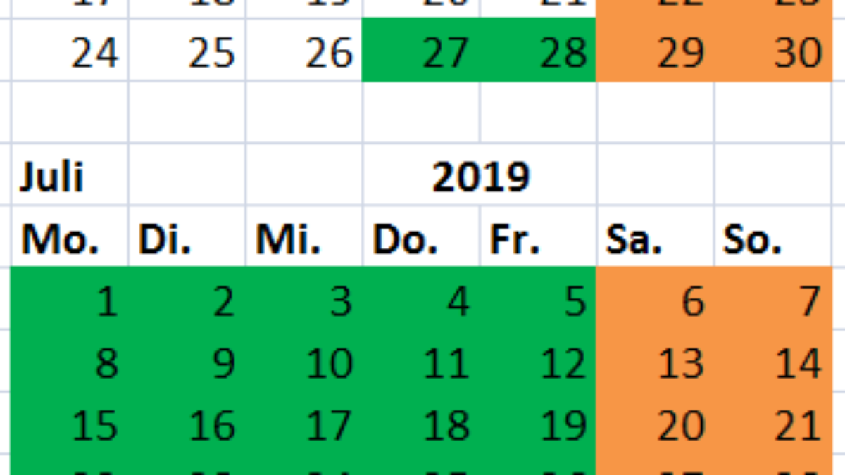 hamburg herbstferien 2019
