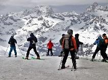 junge_skifahrer