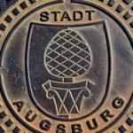 Das Augsburger Friedensfest wird am 8. Augst gefeiert – nur in Augsburg.