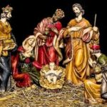 Die biblische Grundlage für die Existenz der Heiligen Drei Könige ist eher gering.