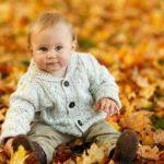 Der Weltkindertag ist nur in Thüringen ein gesetzliucher Feiertag.