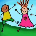 Der Weltkindertag wird in 145 Staaten gefeiert, allerdings zu unterschiedlichen Terminen.