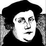 Niedersachsen Feiertage: Der Reformationstag gehört seit 2018 daz