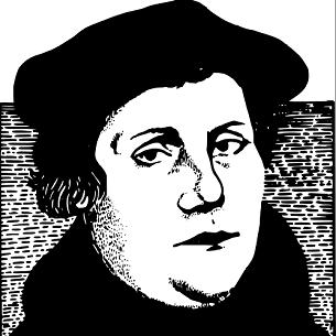 Bremen Feiertage: Der Reformationstag gehört seit 2018 daz