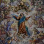 Im Saarland und in Teilen Bayerns ist Maria Himmelfahrt ein gesetzlicher Feiertag.
