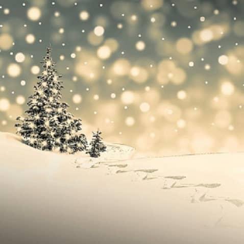 Die Weihnachtsferien dauern in NRW meistens zwei Woch