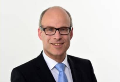 Hamburgs Bildungssenator Ties Rabe rechnet mit vollen bayrischen Autobahnen.